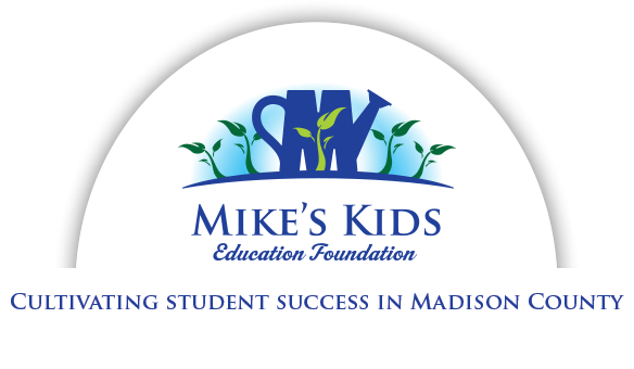 Mike's Kids Education Foundation